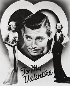 Happy Valentines 💜