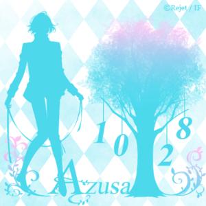 Happy birthday! 10/28