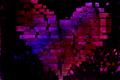 Heart/Love - love fan art