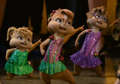 Hit It! - the-2009-chipettes photo