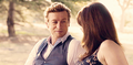 I miss them - Jisbon - the-mentalist photo