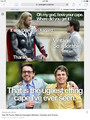 IMG 0132.PNG - marvel-comics photo