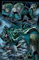 IMG 0427.JPG - marvel-comics fan art
