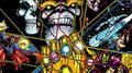 IMG 0781.JPG - marvel-comics fan art