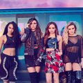 IMG 1043.JPG - little-mix photo