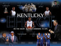 IMG 1731.JPG - kentucky-wildcats photo