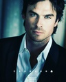 IMG 20170205 004645 397 - ian-somerhalder wallpaper