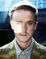 IMG 5933.JPG - tom-felton photo