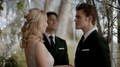IMG 9257.JPG - the-vampire-diaries-couples photo