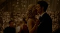 IMG 9292.JPG - the-vampire-diaries-couples photo