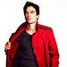 Ian Somerhalder ♥ - ian-somerhalder icon