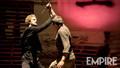 Iron Fist - New Promo Stills