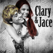Jace/Clary Icon - jace-and-clary icon