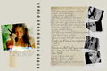 Jack/Kate Wallpaper - jack-and-kate fan art