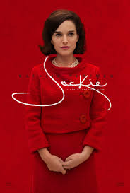 Jackie Movie