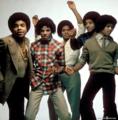 Jackson5 - michael-jackson photo