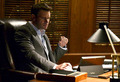 Jake Scandal 2 - scandal-abc photo