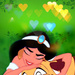 Jasmine icon - princess-jasmine icon