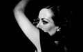 joan-crawford - Joan Crawford wallpaper