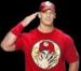 John Cena - wwe icon
