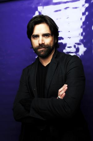 John Stamos (2008)