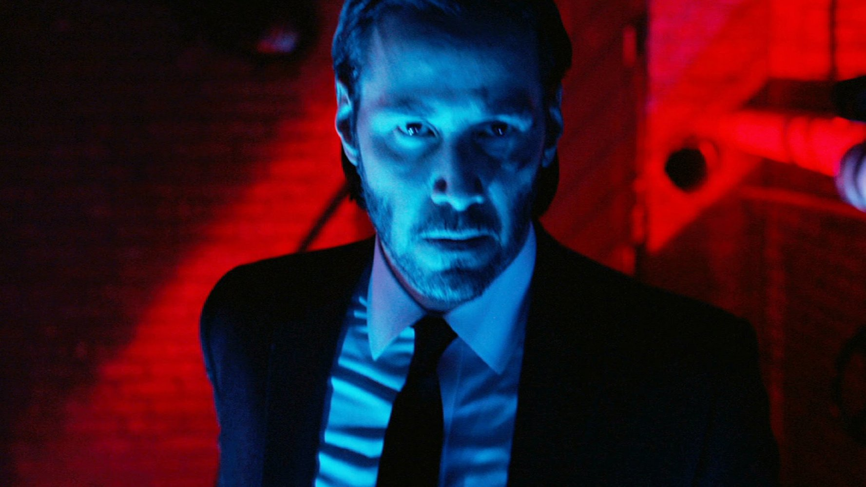 john wick images john wick 2014 hd wallpaper and background photos