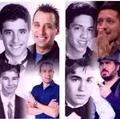 Jokers  Then   Now - impractical-jokers photo