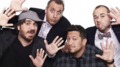 Jokers - impractical-jokers photo