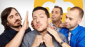 Jokers1 - impractical-jokers photo