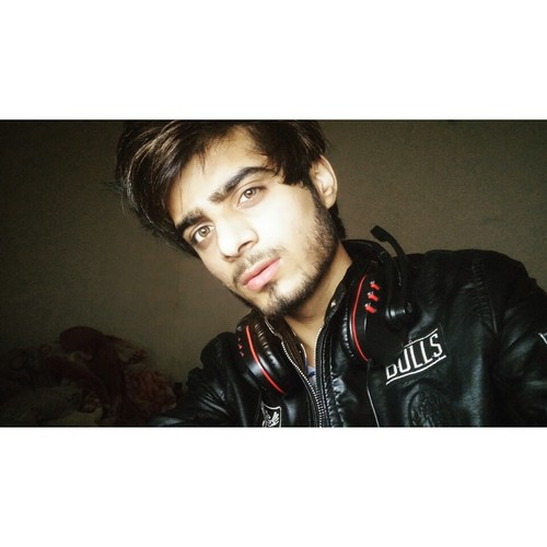emo boys images kashif baloch hd wallpaper and background
