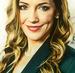 Katie Cassidy  - katie-cassidy icon