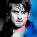 Killian - once-upon-a-time icon
