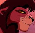 Kovu  - the-lion-king photo
