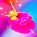 Kristyn Farraday - barbie-movies icon