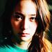 Krystal Jung Icons - krystal-jung icon