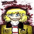 Kurt Cobain - kurt-cobain photo