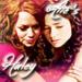 LPF icon event: Atie's Haley (for Celine) - leyton-family-3 icon