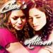 LPF icon event: Celine's Allison (for Atie)  - leyton-family-3 icon