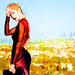 Laura Ramsey - laura-ramsey icon