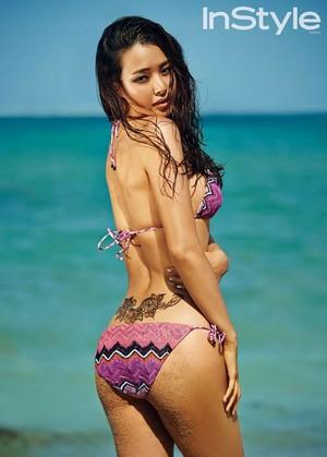 Lee Ha Nui 004