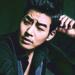 Lee Sang Yoon  - korean-actors-and-actresses icon