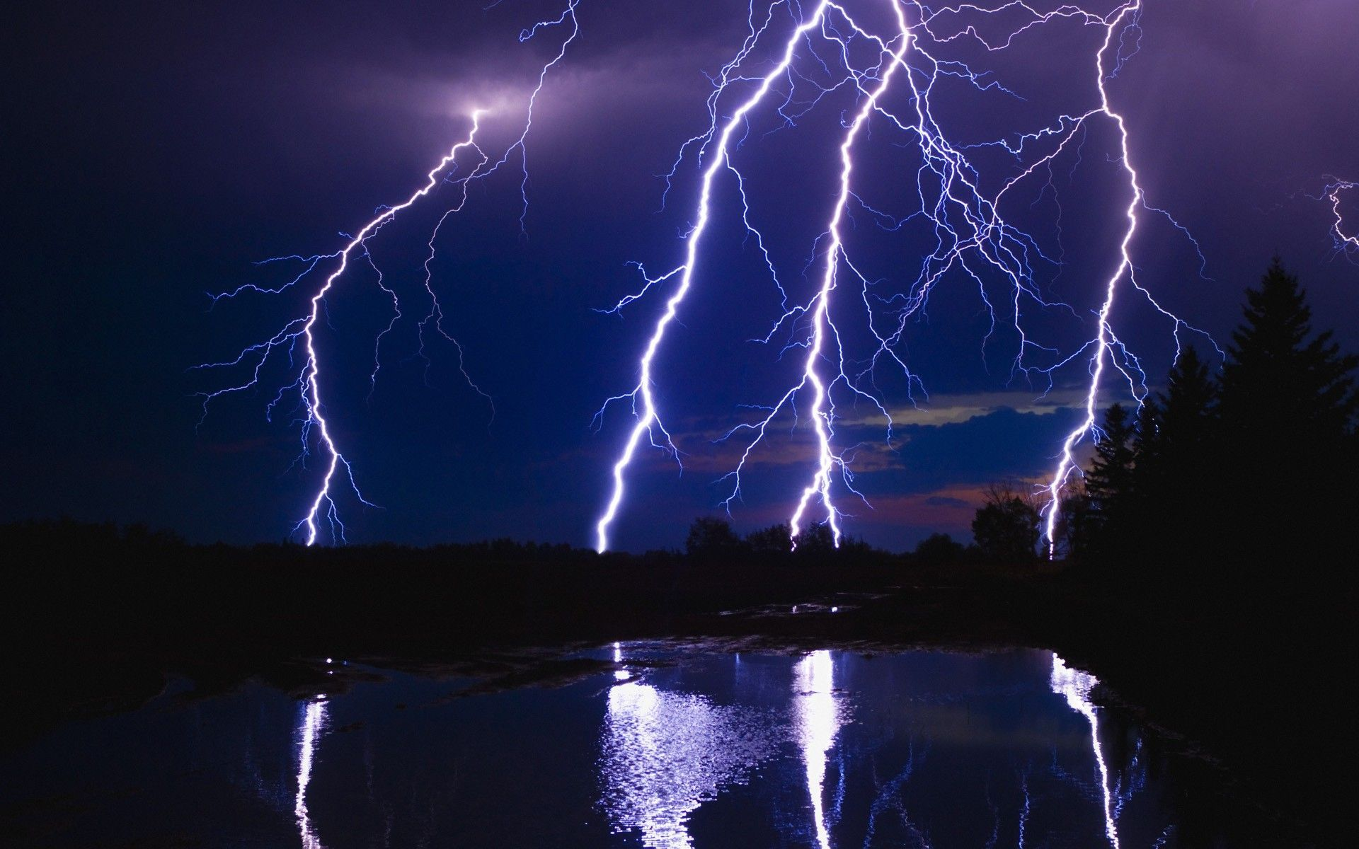 weather images lightning hd fond d'écran and background photos