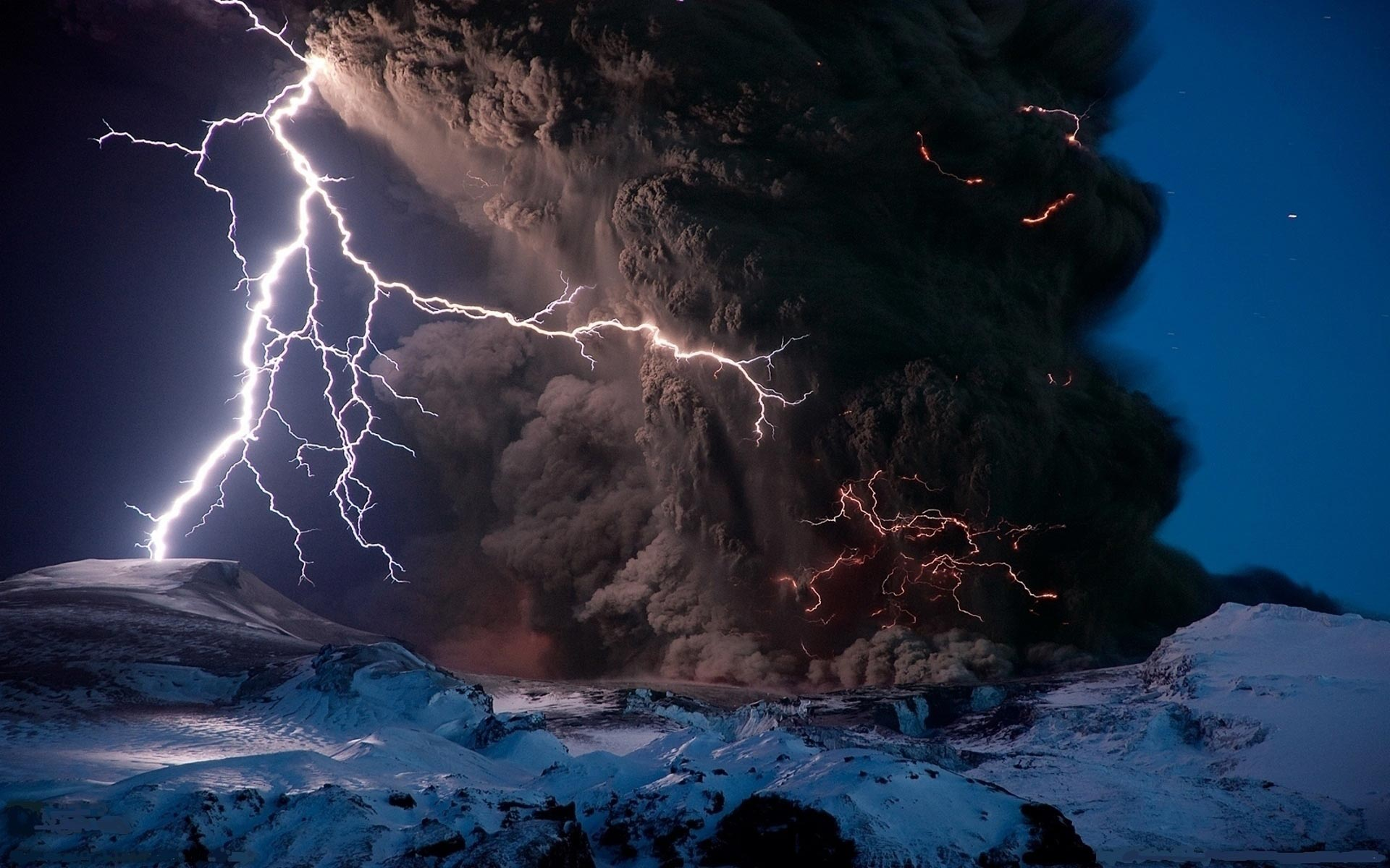 weather images lightning hd wallpaper and background photos 40212182