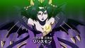Lilithmon   8 - digimon photo