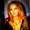 Lindsay Lohan photo entitled Lindsay Lohan