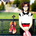 Lindsey Stirling // New Spot look Suggestions  - lindsey-stirling icon