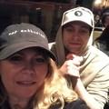 Liz and Luke - luke-hemmings photo