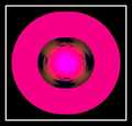 MIXED ART  12  - sam-sparro fan art