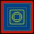 MIXED ART  17  - sam-sparro fan art