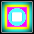 MIXED ART  18  - sam-sparro fan art
